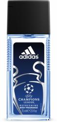 Adidas DNS Champions League 75ml