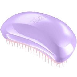 Tangle Teezer Original szczotka do włosów Lilac Pink