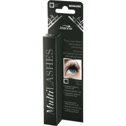 Joanna Multilashes tusz do rzęs 10ml