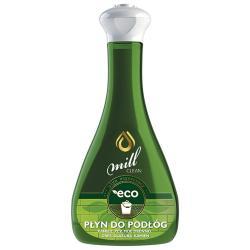 Mill Clean ECO płyn uniwersalny 888ml