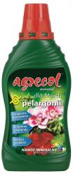 Agrecol nawóz do pelargonii mineralny 250ml