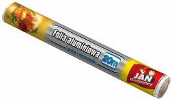 Jan Niezbędny folia aluminiowa 20m