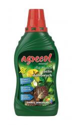 Agrecol nawóz do roślin domowych mineralny 250ml