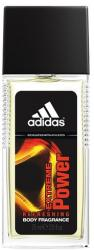 Adidas DNS Extreme Power 75ml