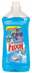 Floor płyn uniwersalny 1.5l kwiaty górskie