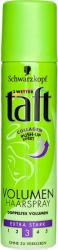 Taft lakier (3) extramocny Volumen 75ml