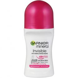 Garnier roll-on Invisible Anti-Marks 50ml