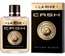 La Rive płyn po goleniu Cash 100ml