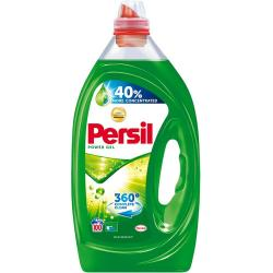 Persil żel do prania 5L Regular