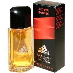 Adidas EDT 100ml Active Bodies