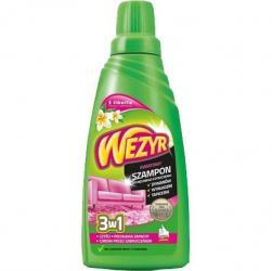 Libella Wezyr szampon do dywanów i tapicerki 450ml Kwiatowy