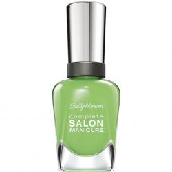 Sally Hansen lakier do paznokci Parrot Complete Salon Manicure