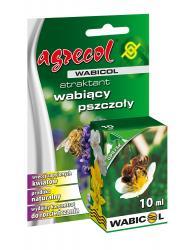 Agrecol Wabicol preparat wabiący pszczoły 10ml