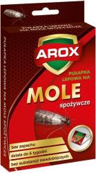 Arox pułapka na mole spożywcze 2szt
