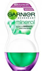 Garnier roll-on UltraDry 50ml