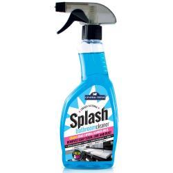 General Fresh płyn do mycia kabin prysznicowych 500ml