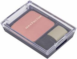 Max Factor Flawless Perfection róż 220 Classic Rose