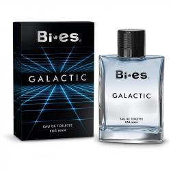 Bi-es woda toaletowa Galactic 100ml