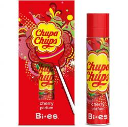 Bi-es perfuma Chupa Chups Cherry 15ml
