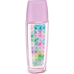 C-THRU DNS Tender Love 75ml
