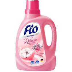 FLO Płyn do prania 1L do delikatnych tkanin