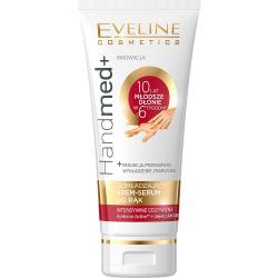 Eveline krem-serum do rąk Handmed odmładzający 100ml