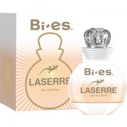 Bi-es Laserre For Women woda toaletowa 100ml