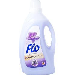 Flo Płyn do płukania 2L Pure Provance