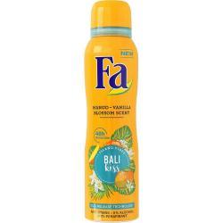 Fa dezodorant 150ml Balikiss