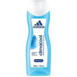 Adidas żel po prysznic Climacool 400ml
