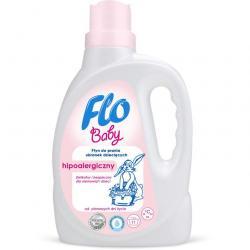 Flo Baby płyn do prania 1L