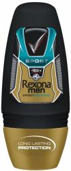 Rexona roll-on men Sport Defence 50ml