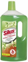 Silux płyn do mycia paneli i drewna 1L
