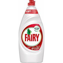 Fairy płyn do naczyń 900ml granat