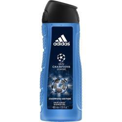 Adidas żel pod prysznic Champions Lague Uefa IV 400ml