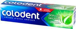 Colodent pasta do zębów eksplozja świeżości 100ml