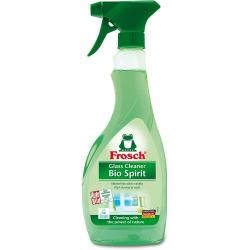 Frosch płyn do szyb w sprayu 500 ml