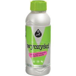 MILL Clean WYCZYŚCI skoncentrowany płyn do mycia silnych zabrudzeń 888ml