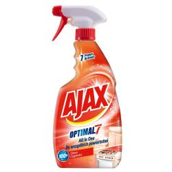 Ajax spray All in One uniwersalny 500ml