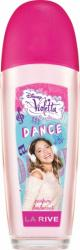 Violetta DNS Dance 75ml