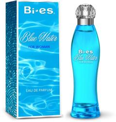 Bi-es Blue Water woda perfumowana 100ml