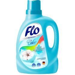 FLO Płyn do prania 1L do kolorów