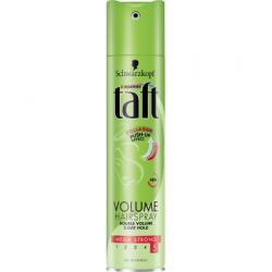 Taft lakier (5) megamocny Volume 250ml
