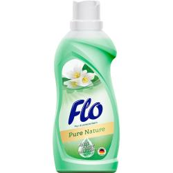 FLO Pure Płyn do płukania Nature 1L