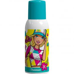 Bi-es Barbie dezodorant Summer girl 100ml