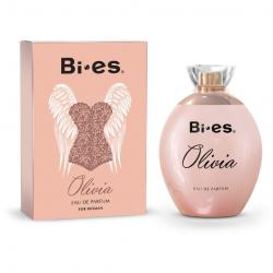 Bi-es Olivia woda perfumowana 100ml