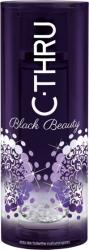 C-THRU EDT Black Beauty perfuma 50ml