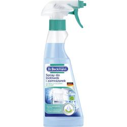 Dr. Beckmann spray do lodówek 250ml