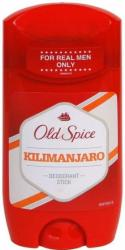 Old Spice sztyft Kilimanjaro 60ml