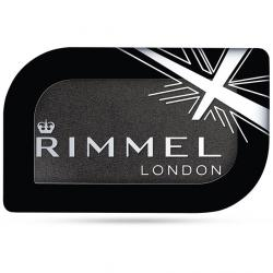 Rimmel Magnif`eyes mono 014 Black Fender cień do powiek
